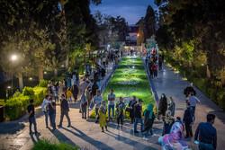 مرکز رویدادهای گردشگری در شیراز ایجاد می شود