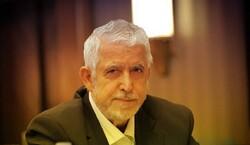 """حماس: تدهور خطير على صحة """"الخضري"""" المعتقل بالسعودية"""