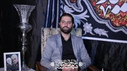 توزیع ۱۰۰ بسته معیشتی بین خانواده های کم درآمد در شهر همدان