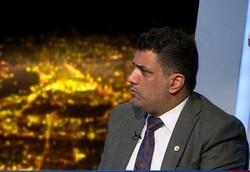 الموسوي بشان بيان السفير الامريكي: لا أعلم هل هو سفير أميركا أم رئيس العراق؟