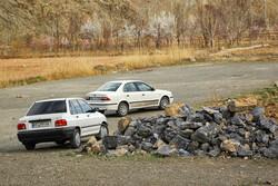 پیگیری اصلاح جادههای پرخطر در دستور کار دادستانی کل/ مقابله با خام فروشی در اولویتها است
