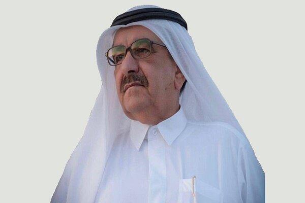 مرگ معاون حاکم دبی/ خودداری «أبوظبی» از بیان علت