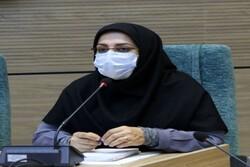 افزایش ۸ درصدی میزان طلاق در کردستان