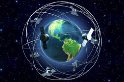 راه اندازی شبکه ماهوارهای برای ارائه جهانی خدمات نسل پنجم