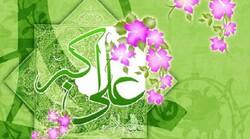 بصیرت دینی علی اکبر(ع)؛ بهترین الگوی تربیتی و معرفتی برای جوانان