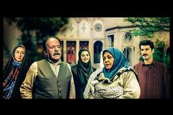 «پدرسالار» و یک ملودی خاطرهساز/ واکنش «اسدالله خان» چه بود؟