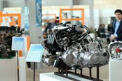 موتورهای پرقدرت کم مصرف یورو ۶ تولید می شوند/ افتتاح مجهزترین آزمایشگاه قوای محرکه