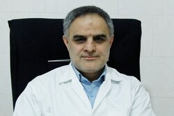 بسیاری از مواد ضدعفونی کننده کرمانشاه مطابق با استاندارد است