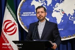 Iran says sabotage in the Natanz nuclear site is 'crime against humanity'
