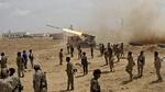 قوات الجيش واللجان الشعبية في اليمن باتت تسيطر على 11 مديرية في مأرب