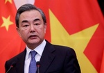 چین کا افغانستان پرعائد معاشی پابندیوں کوختم کرنے کا مطالبہ
