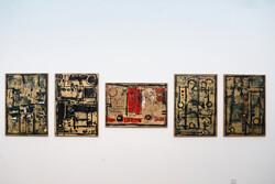 بازدید بیش از ۳ هزار نفر از موزه هنرهای معاصر در تعطیلات نوروز