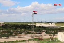 Suriye, İdlib'de insani koridor açtı