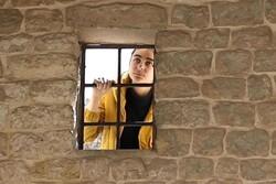 زندگی یک پرستار نوجوان در حلب سوریه مستند شد