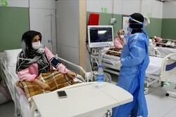 ۶۶۷ بیمار جدید کرونا در آذربایجان غربی شناسایی شد/افزایش بستری ها