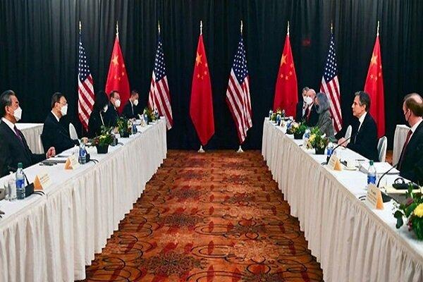 China urges US to take practical steps regarding JCPOA
