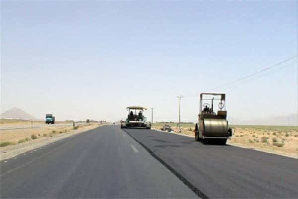 بزرگراه بینالمللی ارومیه – سرو تکمیل می شود