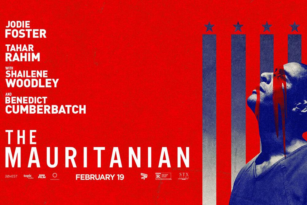 داغ «گوانتانامو» از بوش تا اوباما/ روایت سینمایی از یک جنایت