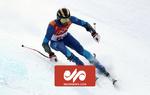 VIDEO: Ski jumper's horrible crash