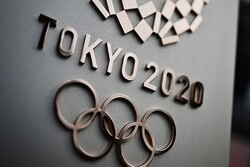 Iran has secured 58 spots for Tokyo 2020 so far