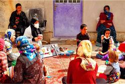 بازنگری در نحوه فعالیت اردوهای جهادی در دانشگاه های علوم پزشکی