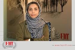 مدیر روابط عمومی جشنواره جهانی فیلم فجر منصوب شد