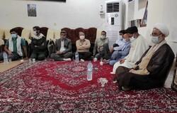 محرومیت «کرزا»با کمک جهادی ها رفع می شود