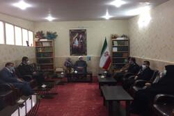 تداوم نظارت بر توزیع کالاهای اساسی فیروزکوه تا پایان نوروز ۱۴۰۰