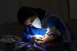 نخستین مرکز دولتی دندانپزشکی در دزفول بهره برداری شد