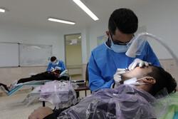 جزئیات آزمون صلاحیت بالینی دکتری دندانپزشکی/ تغییر رشته نتیجه مردودی در آزمون