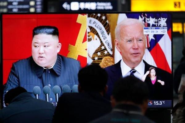 """Şimali Koreya: """"ABŞ-ın qərarı təhlükəlidir"""