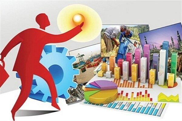 مهمترین موانع تولید؛ خلأ قوانین حمایتی، بوروکراسی و عدم صادرات