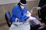 ناکارآمدی سیستم دولتی در ارائه خدمات دندانپزشکی