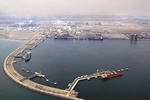 India to have Chabahar port inaugurated by next month