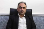 احداث آزمایشگاه جامع شمال خوزستان نیازمند تأمین اعتبار است