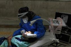 سند راهبردی پیرادندانپزشکی تدوین می شود/ تهیه راهبردهای ملی سلامت دهان