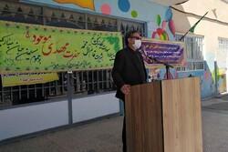 آمریکا مانع پیشرفت افغانستان/ روابط ایران و افغانستان گسترش یابد