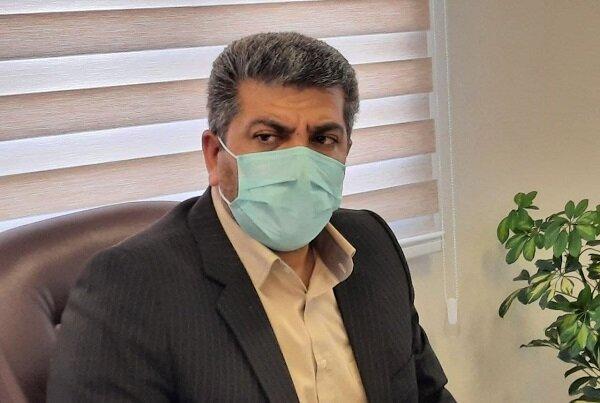 فرآیند ثبت جهانی بقعه شیخ شهابالدین اهری به صورت رسمی آغاز شد