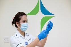 تولید واکسن چینی ضد کرونا در ابوظبی امارات با نام «حیاة-فاکس»