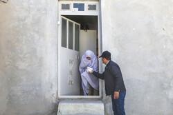 یک میلیون پرس غذای گرم بین نیازمندان استان سمنان توزیع شد