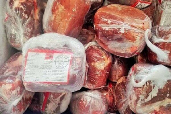 شناسایی ۴ تولیدکننده فرآوردههای گوشتی غیراستاندارد