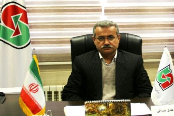 ترافیک سنگین در محور تهران - فشم