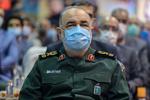 فشل الولايات المتحدة الذريع واحتضار السعودية الحالي هما نتيجة للمقاومة