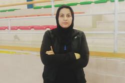 انتقاد سرمربی تیم فوتسال بانوان اسفراین از مسئولان ورزشی