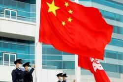 پارلمان چین طرح اصلاح نظام انتخاباتی هنگ کنگ را تصویب کرد