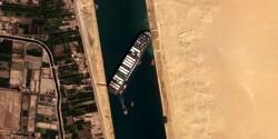 ضعف کانال سوئز؛ فرصتی برای تقویت کریدور شمال-جنوب از خاک ایران