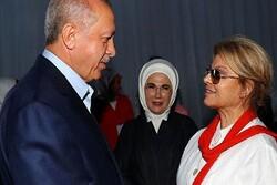 Sözcü: Eski Başbakan Tansu Çiller, Dışişleri Bakanı olacak!