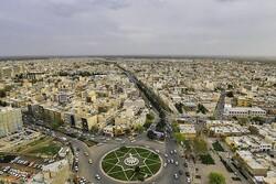 قزوین شاهراهی در انتظار توسعه / ظرفیتهای فراموش شده منتظر نگاه دولت جدید است