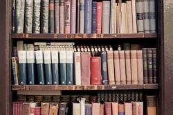 این کتابهای معجزه آسا، زندگی شما را برای همیشه تغییر میدهد