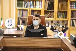 ثبت نام ۱۷۰۰ داوطلب در انتخابات شورای روستاهای رشت/ آقایان بیشترین نام نویسی را داشتند